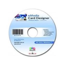 eMedia Standard Software