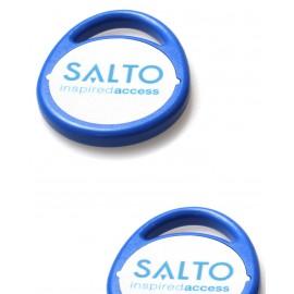 Salto PFM01KB