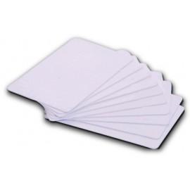karty zbliżeniowe mifare 1k