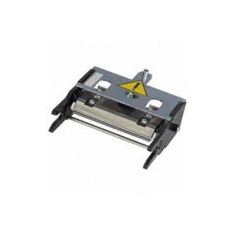 Głowica drukująca S2101 do drukarki Evolis Tattoo 1