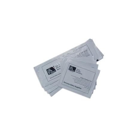 zestaw czyszczący Zebra 105912-912