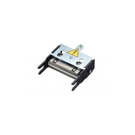 Głowica drukująca S3101 do drukarki Evolis Dualys