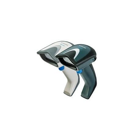 Datalogic Gryphon L GD4300