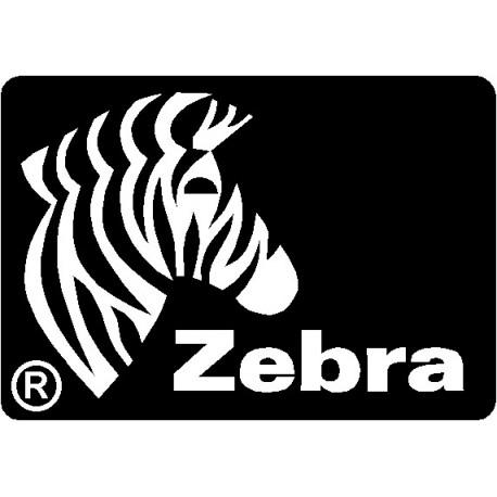 Zebra 87000