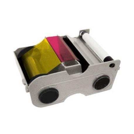 taśma kolorowa FARGO 44200