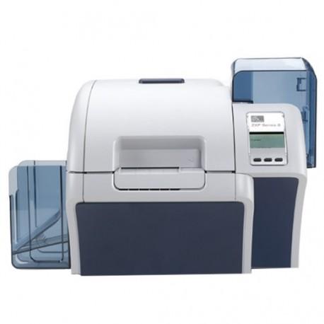 drukarka Zebra ZXP Series 8 - wersja jednostronna