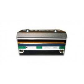 Głowica Zebra 105940G-231