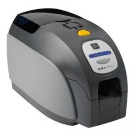 Zebra ZXP Series 3 - jednostronna