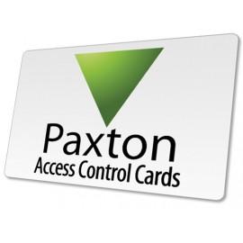 Karta zbliżeniowa Paxton Net2
