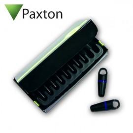 Brelok zbliżeniowy Paxton Net 2