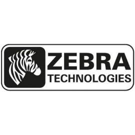 Głowica drukująca do Zebra ZXP1 i ZXP3