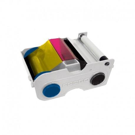FARGO 45452 - HID 045452