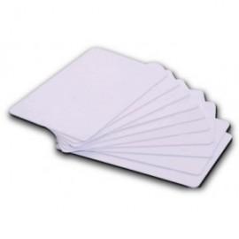 Karta biała NTAG213