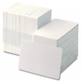 Karta równoważna HID ISOPROX II CARD