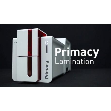 Evolis Primacy Lamination SIMPLEX Expert