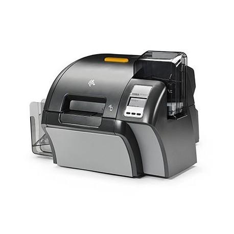 Zebra ZXP Series 9 - jednostronna