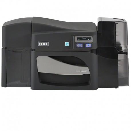 FARGO DTC4500e