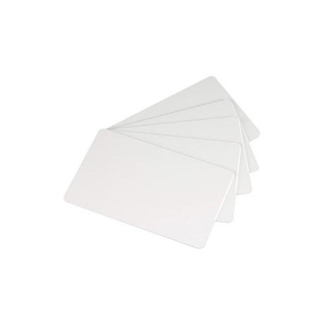 Karta plastikowa wielokrotnego nadruku