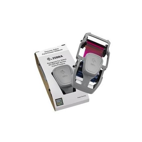 Zebra 800300-350EM