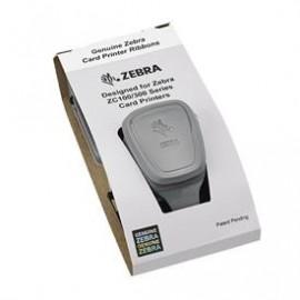 Zebra 800300-301EM