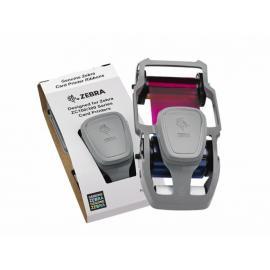 Zebra 800300-550EM