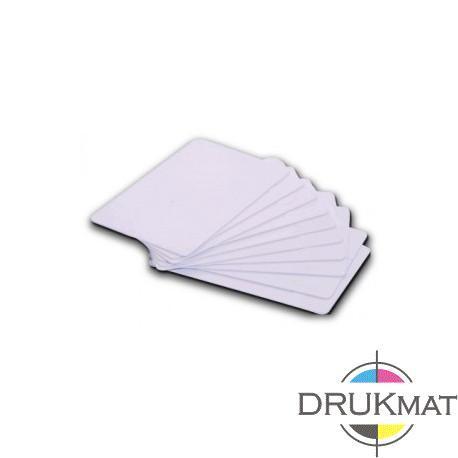 Karta NXP Mifare Ultralight C