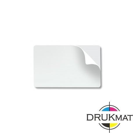 Datacard 597640-001
